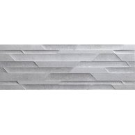 Pazo decor gris 30x90
