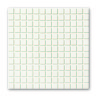 Solid Colors blanco 33,3x33,3