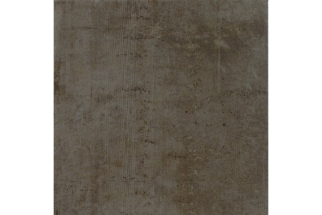 Solid gris 45x45