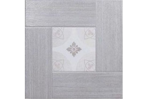 Fiji perla decor-4 45x45