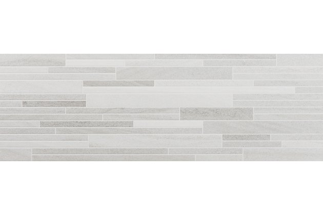 Algarve decor gris 30x90