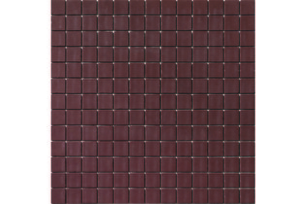 Matt chocolate 33,3x33,3