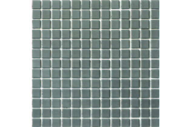 Solid Colors gris claro 33,3x33,3