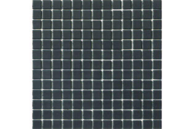Solid Colors gris  33,3x33,3