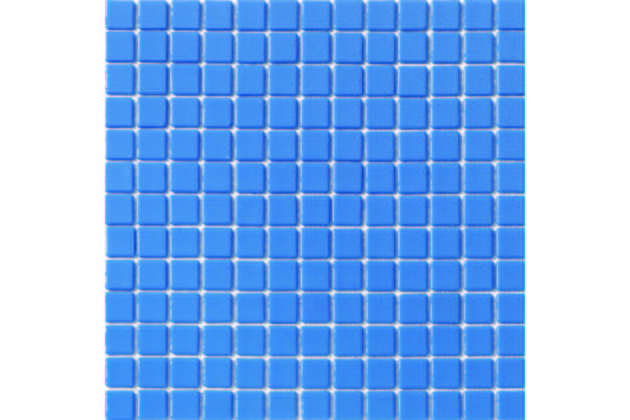 Solid Colors azul claro 33,3x33,3
