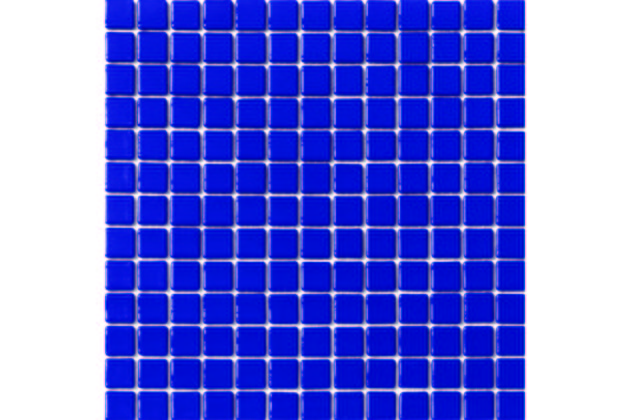 Solid Colors azul marino 33,3x33,3