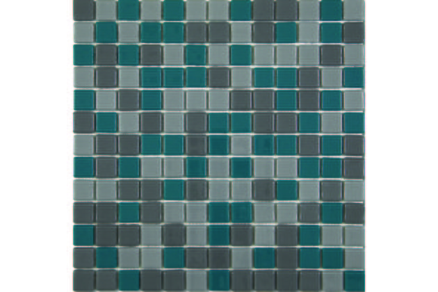 Solid Colors gerona 33,3x33,3